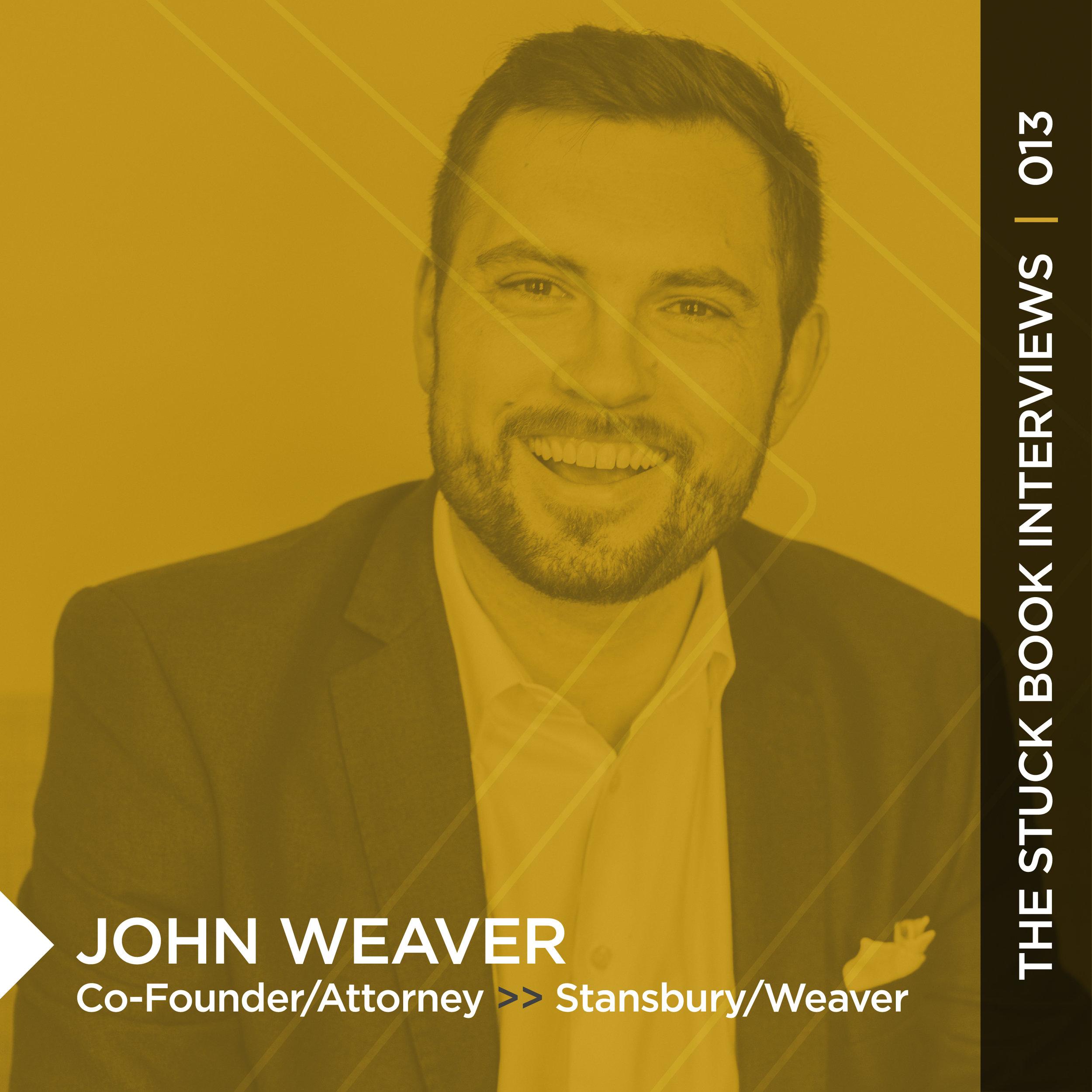 Podcast-Cover-John-01.jpg