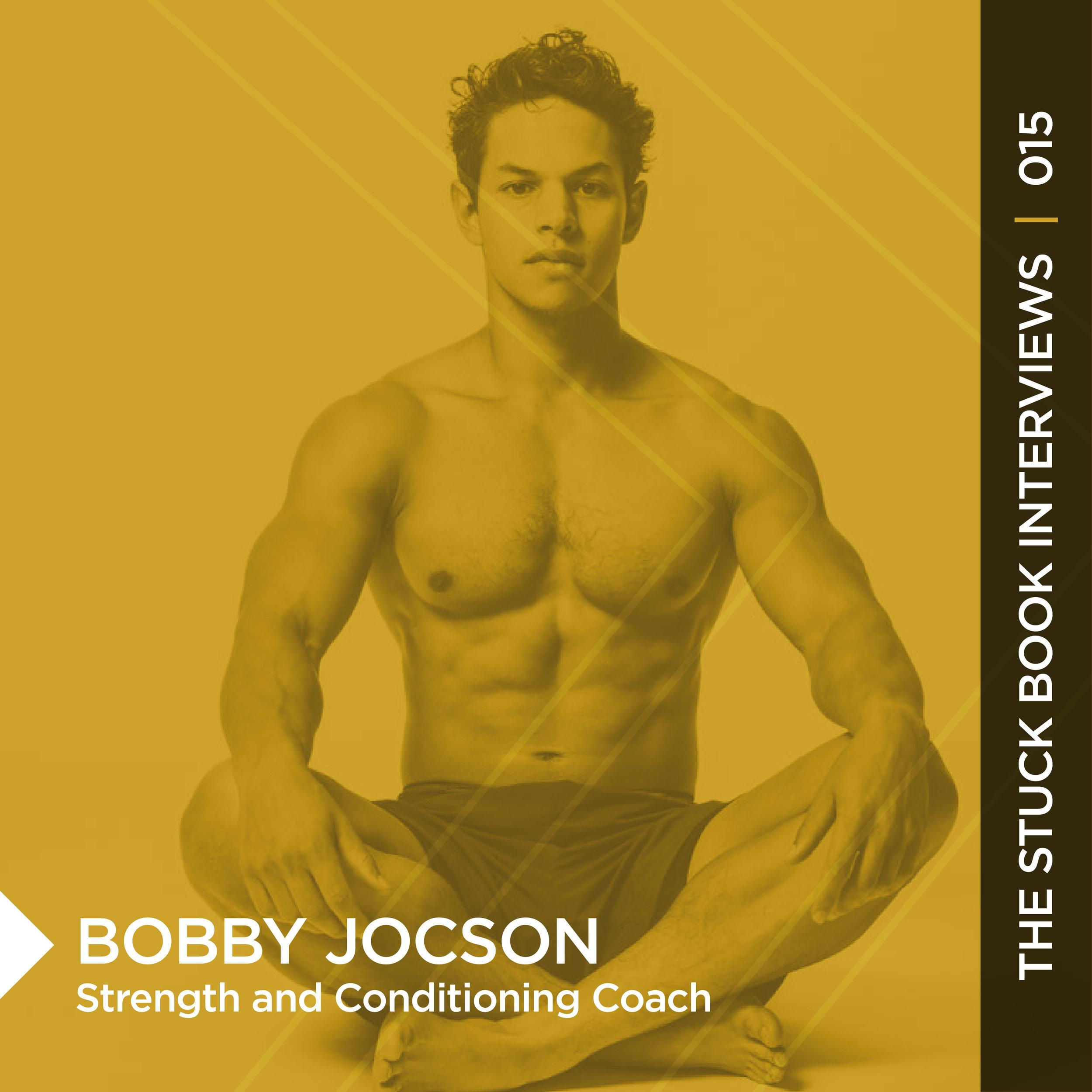 Podcast-Cover-Bobby-01.jpg