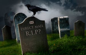 is-direct-mail-dead-300x194.png