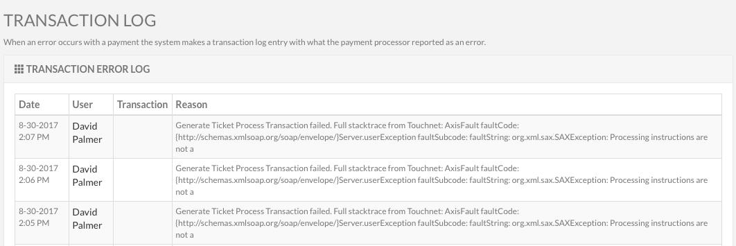 transaction_log.png