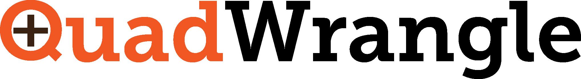 QW Logo - Original.png