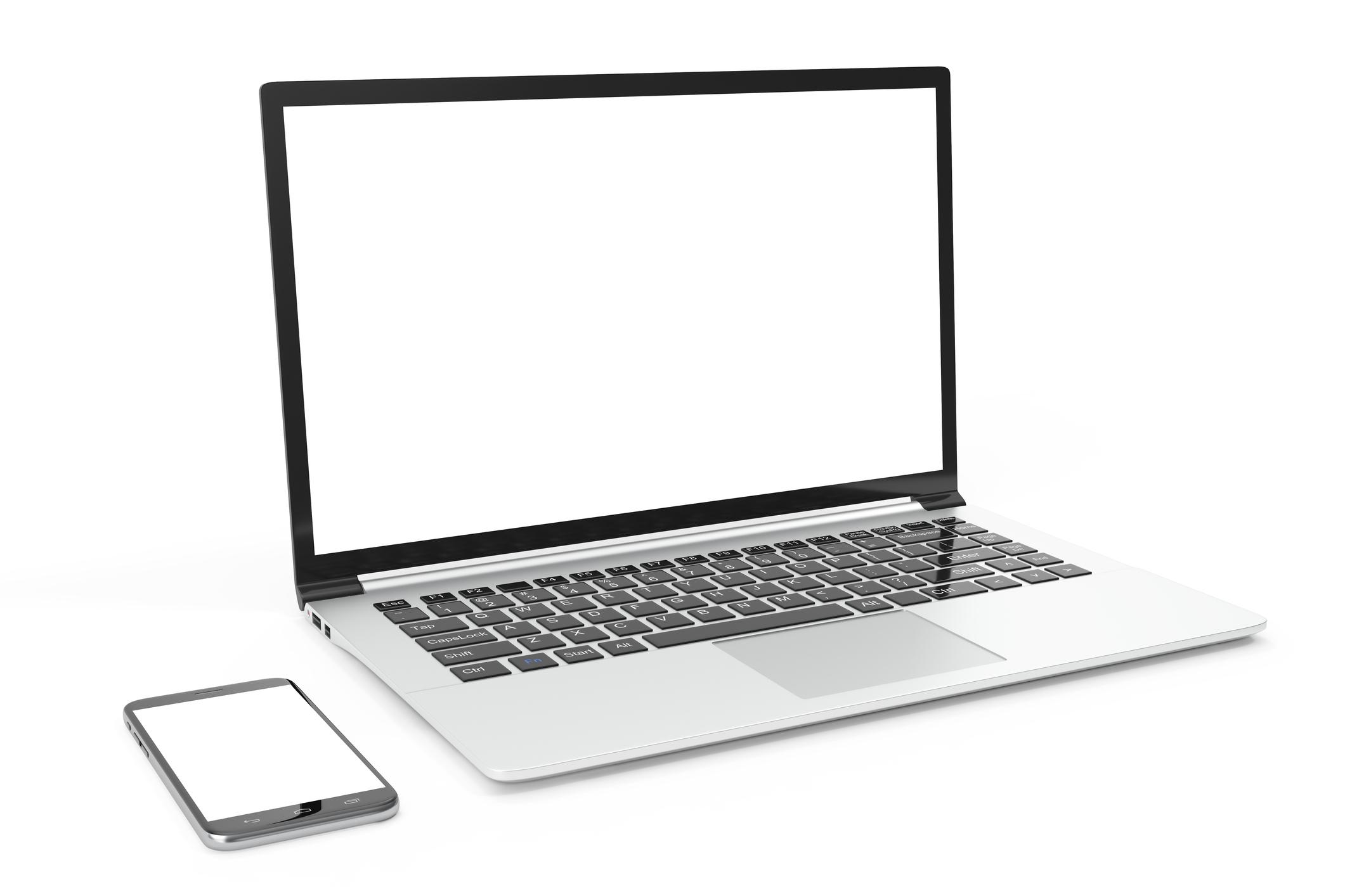 GettyImages-801815626 - smartphone laptop blank.jpg