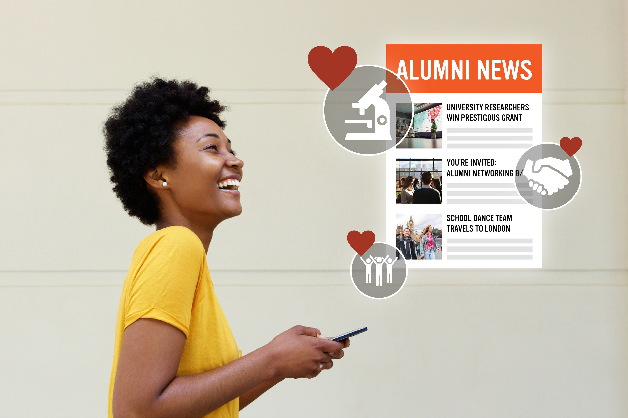 alumni news loves-01.jpg