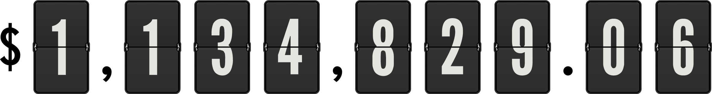 number counter.png