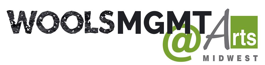 WoolsMGMT@ArtsMidwest Logo.jpg