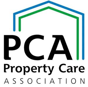 PCA_Logo_300px.JPG