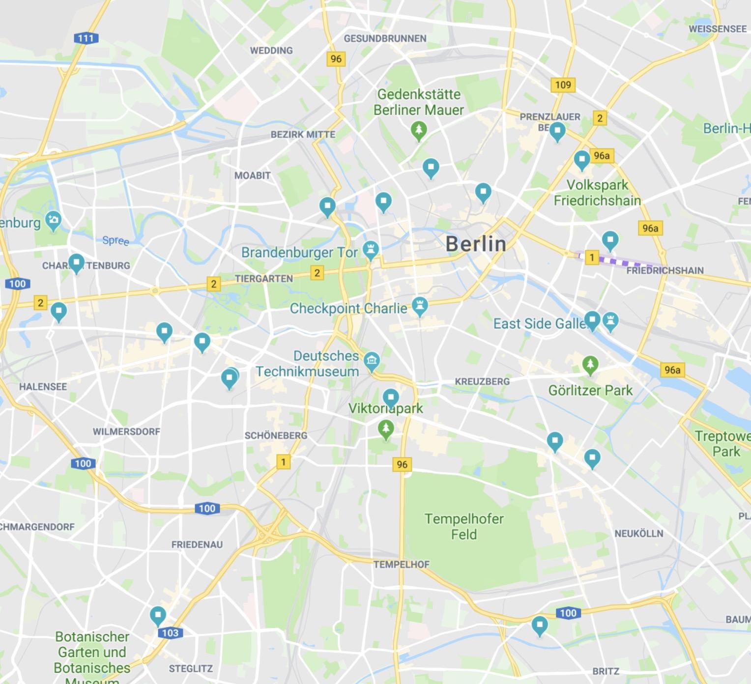 Fotogeschäfte in Berlin.jpg