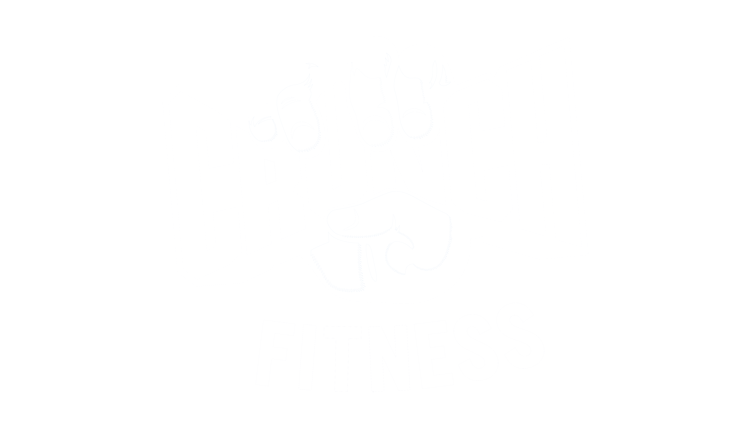 crunch_fitness_logo_white.png