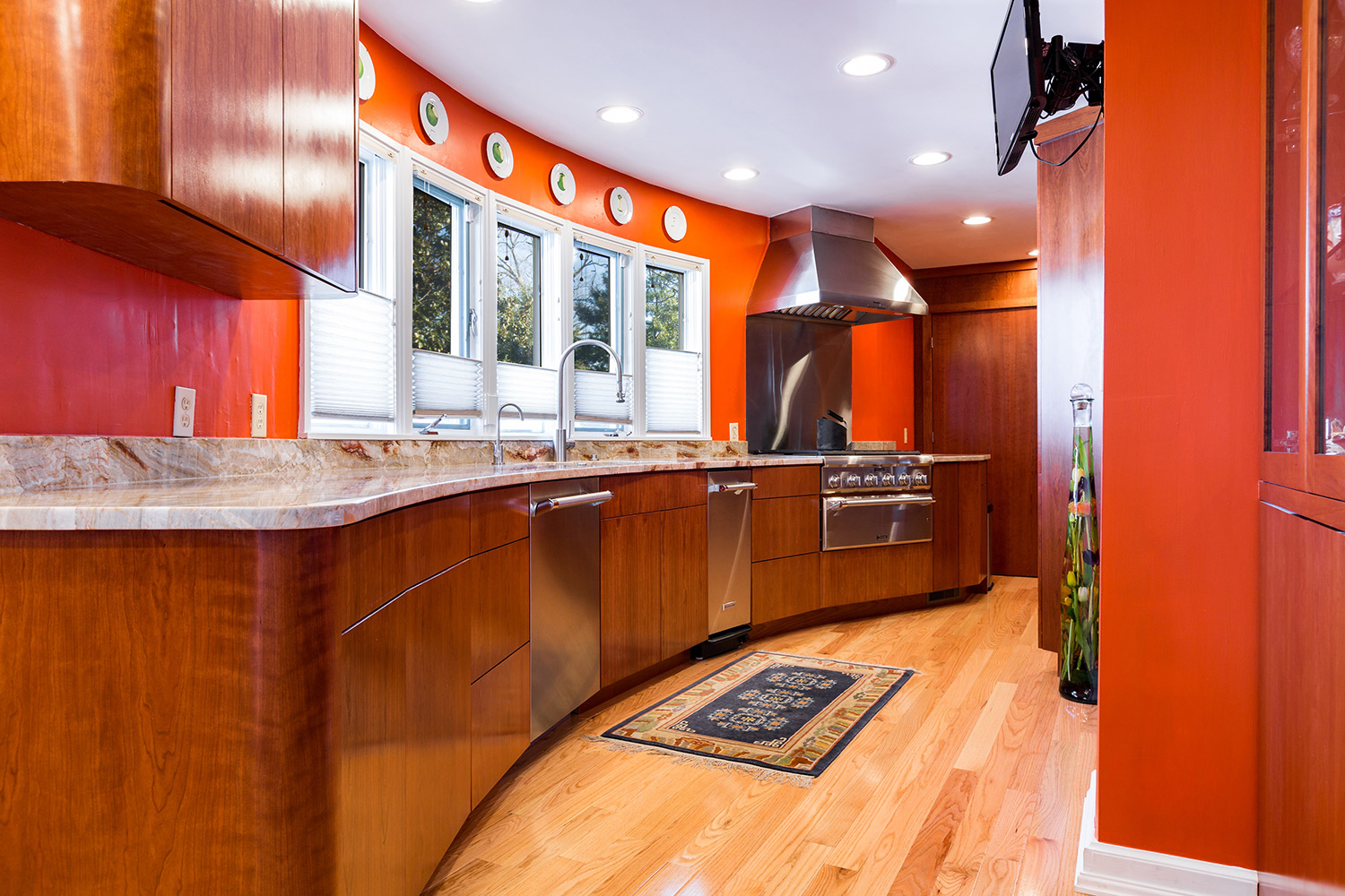 signature-woodworks-project-gallery-5.jpg
