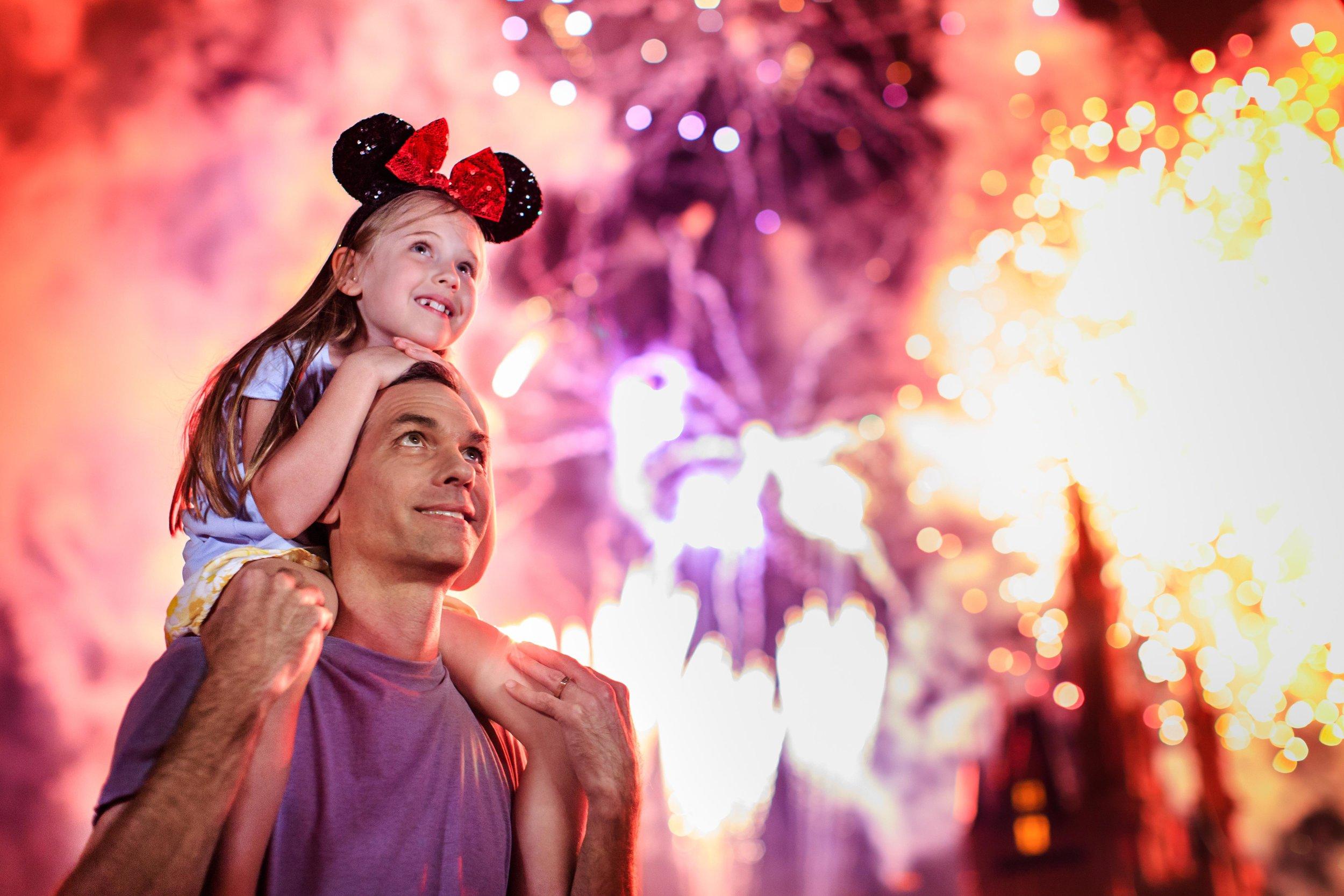 CP-130426-Magic-Kingdom-Fireworks-1078.jpg