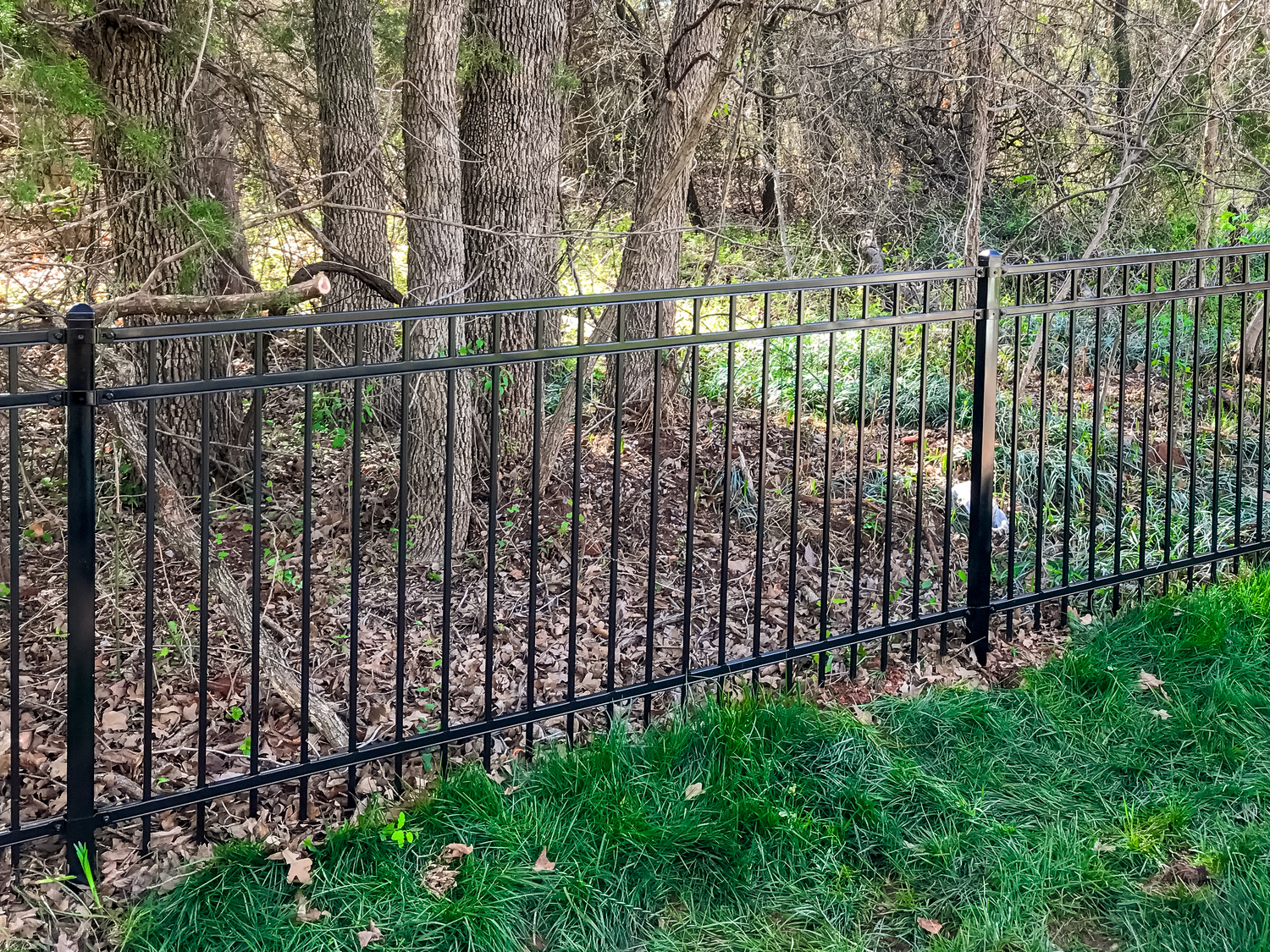 fence-metal-ornamental-amerist.jpg