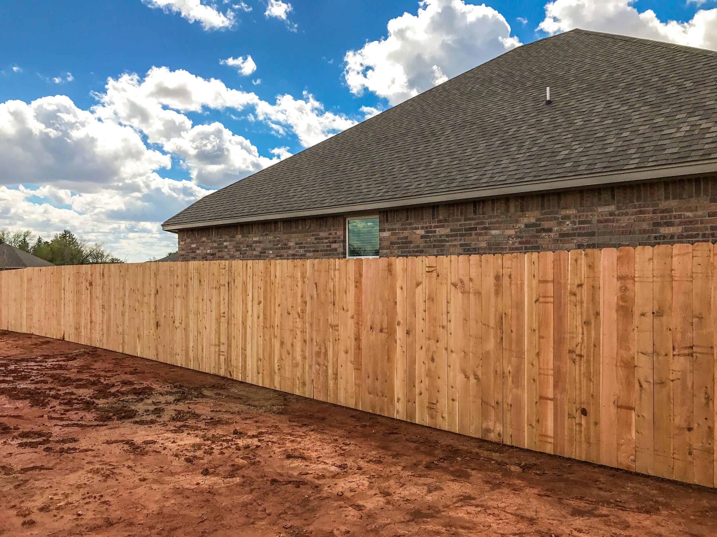 cedar-fence-redriverfence-privacy.jpg