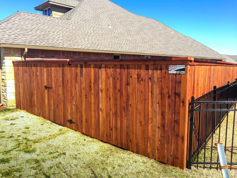 custom-stain-fence-gate-redriverfence-3.jpg