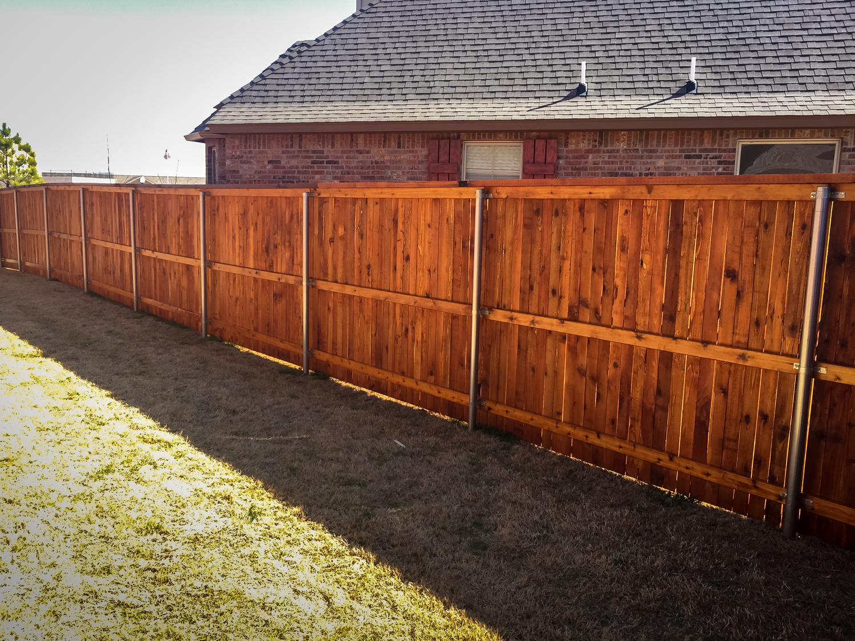 custom-stain-fence-gate-redriverfence-4.jpg