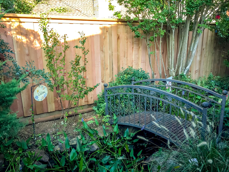 custom-cedar-fence-gate-redriverfence-3.jpg