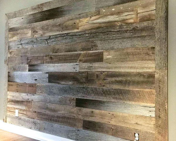 accent-wall-ideas-wood-best-walls-on-for-foyer-small-dining-room.jpg