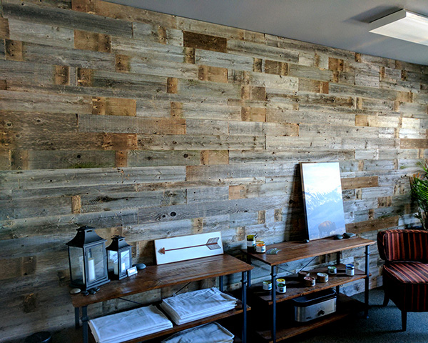 incredible-ideas-reclaimed-wood-fence-reclaimed-wind-fence-wall-planks-sustainable-lumber-company.jpg