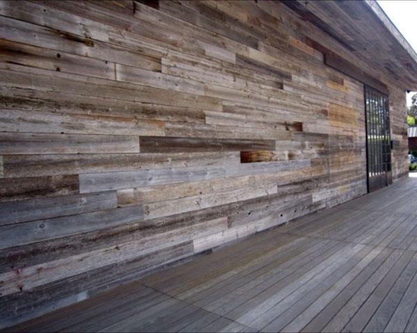75f6f5227acca59ff834cc653c8efa93--barn-wood-walls-reclaimed-wood-walls.jpg