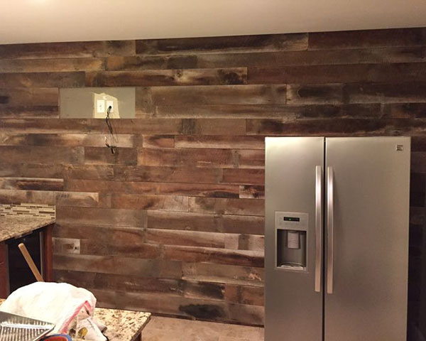 30-best-reclaimed-walls-barn-wood-pallet-images-on-with-diy-barnwood-wall-ideas-5.jpg