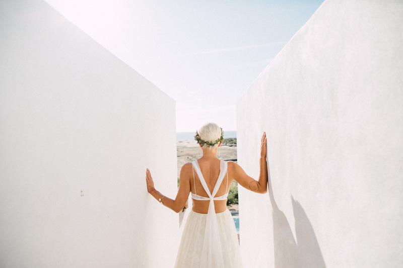 vividoccasions.com | Pachamama Hotel Weddings in Mexico | Melissa Fuller Photography | Vivid Occasions Wedding Designer in Cabo San Lucas _ (22).jpg