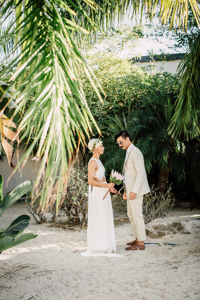 vividoccasions.com | Pachamama Hotel Weddings in Mexico | Melissa Fuller Photography | Vivid Occasions Wedding Designer in Cabo San Lucas _ (30).jpg