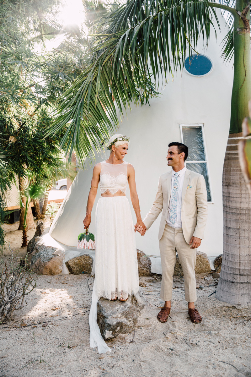 vividoccasions.com | Pachamama Hotel Weddings in Mexico | Melissa Fuller Photography | Vivid Occasions Wedding Designer in Cabo San Lucas _ (32).jpg