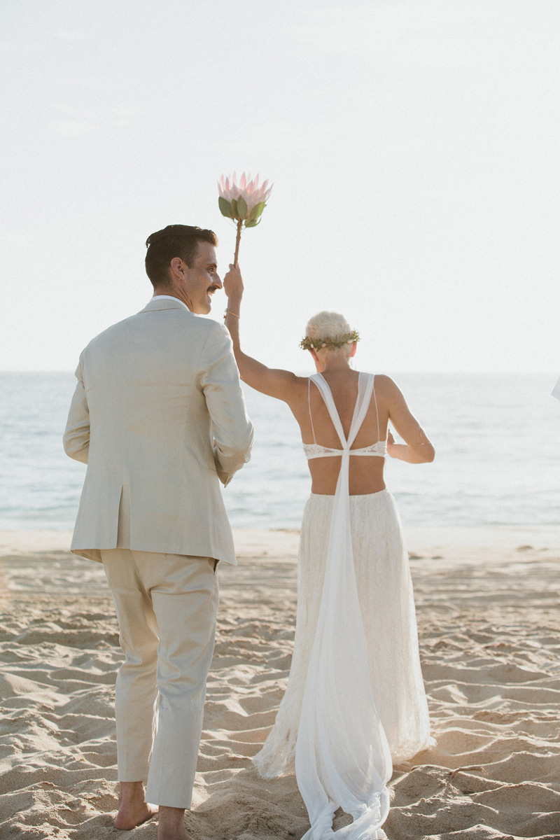 vividoccasions.com | Pachamama Hotel Weddings in Mexico | Melissa Fuller Photography | Vivid Occasions Wedding Designer in Cabo San Lucas _ (49).jpg