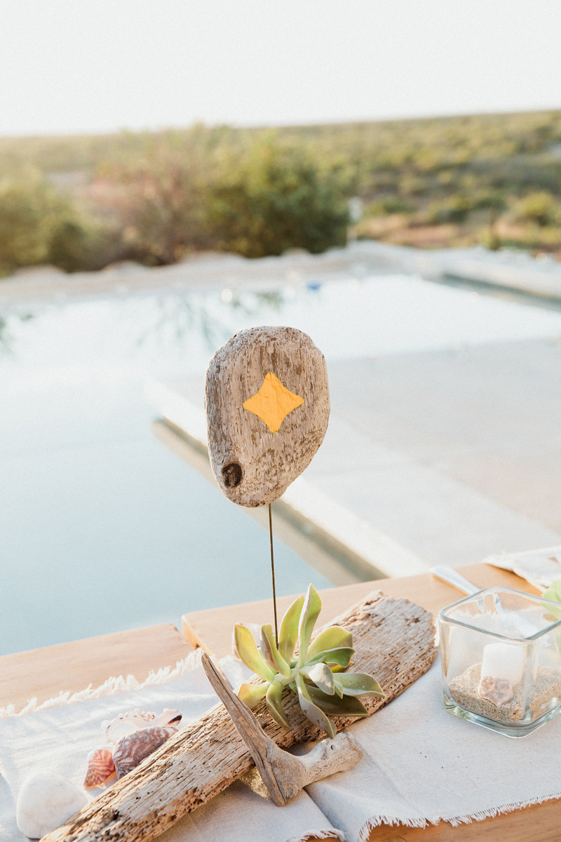 vividoccasions.com | Pachamama Hotel Weddings in Mexico | Melissa Fuller Photography | Vivid Occasions Wedding Designer in Cabo San Lucas _ (51).jpg