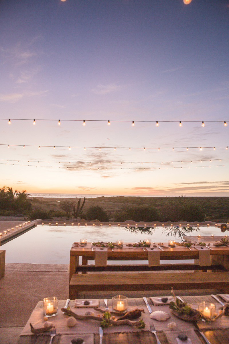 vividoccasions.com | Pachamama Hotel Weddings in Mexico | Melissa Fuller Photography | Vivid Occasions Wedding Designer in Cabo San Lucas _ (69).jpg