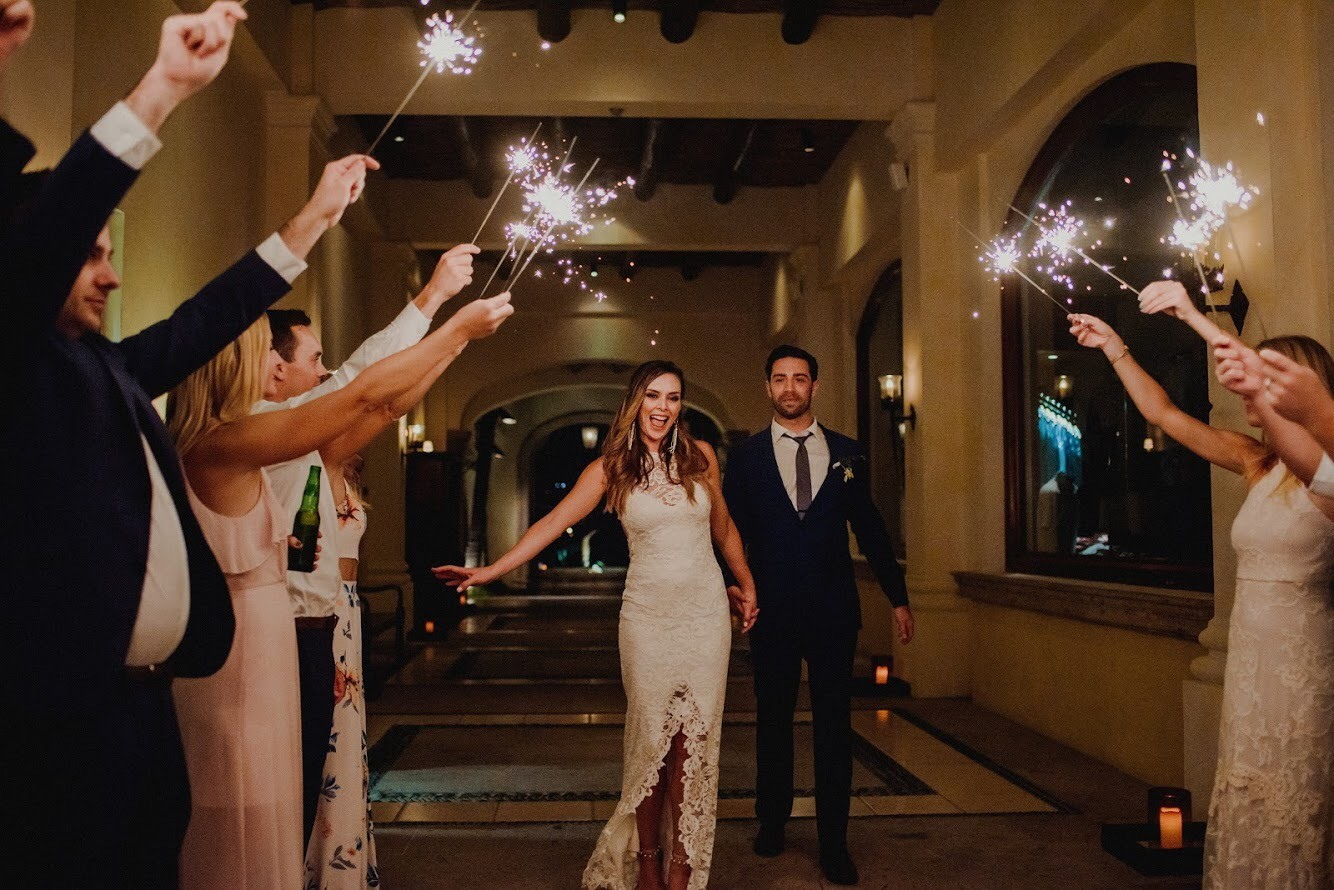 Couple-Sparklers-5.jpg