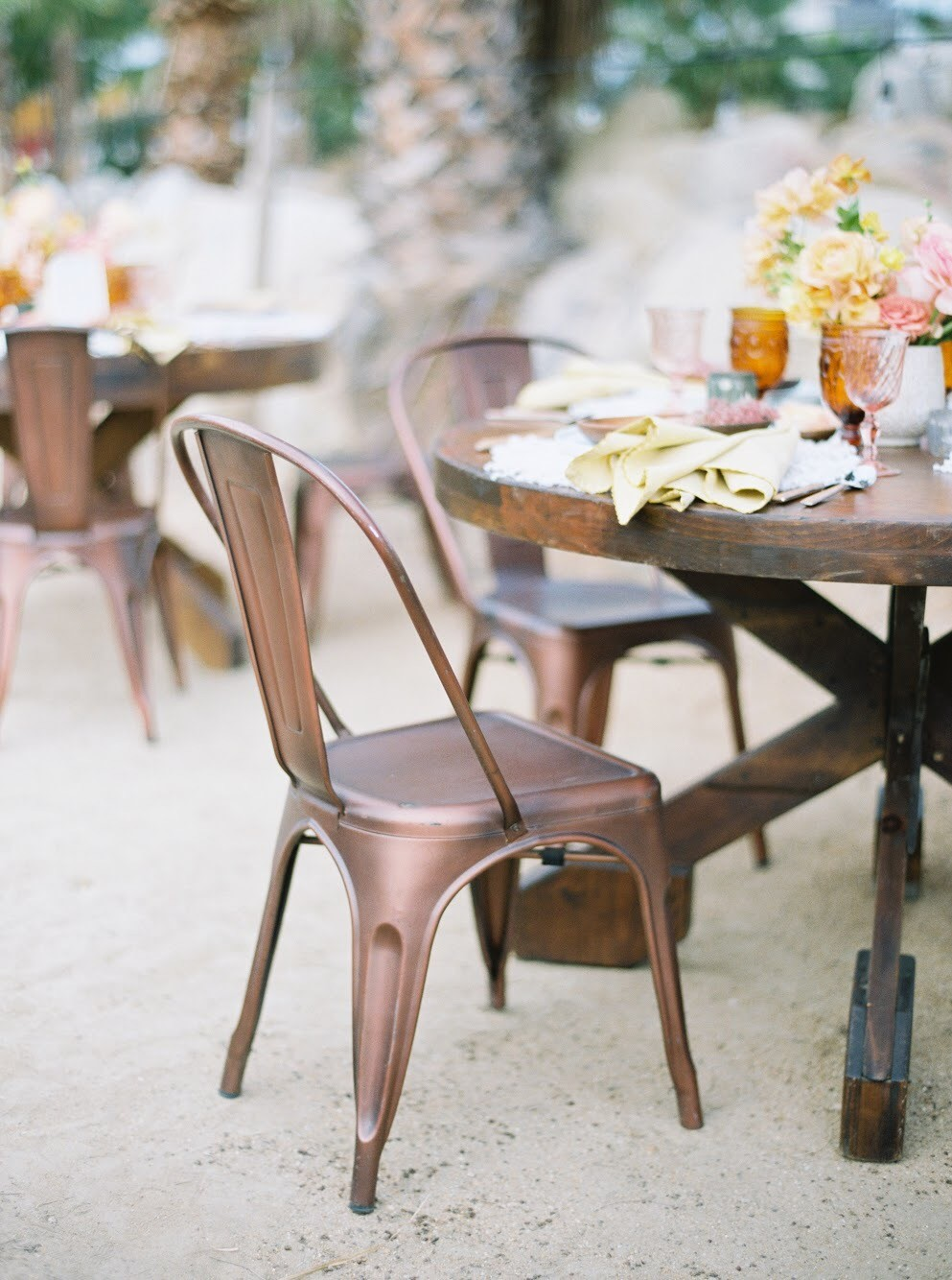 Copper-Chair-9.jpg