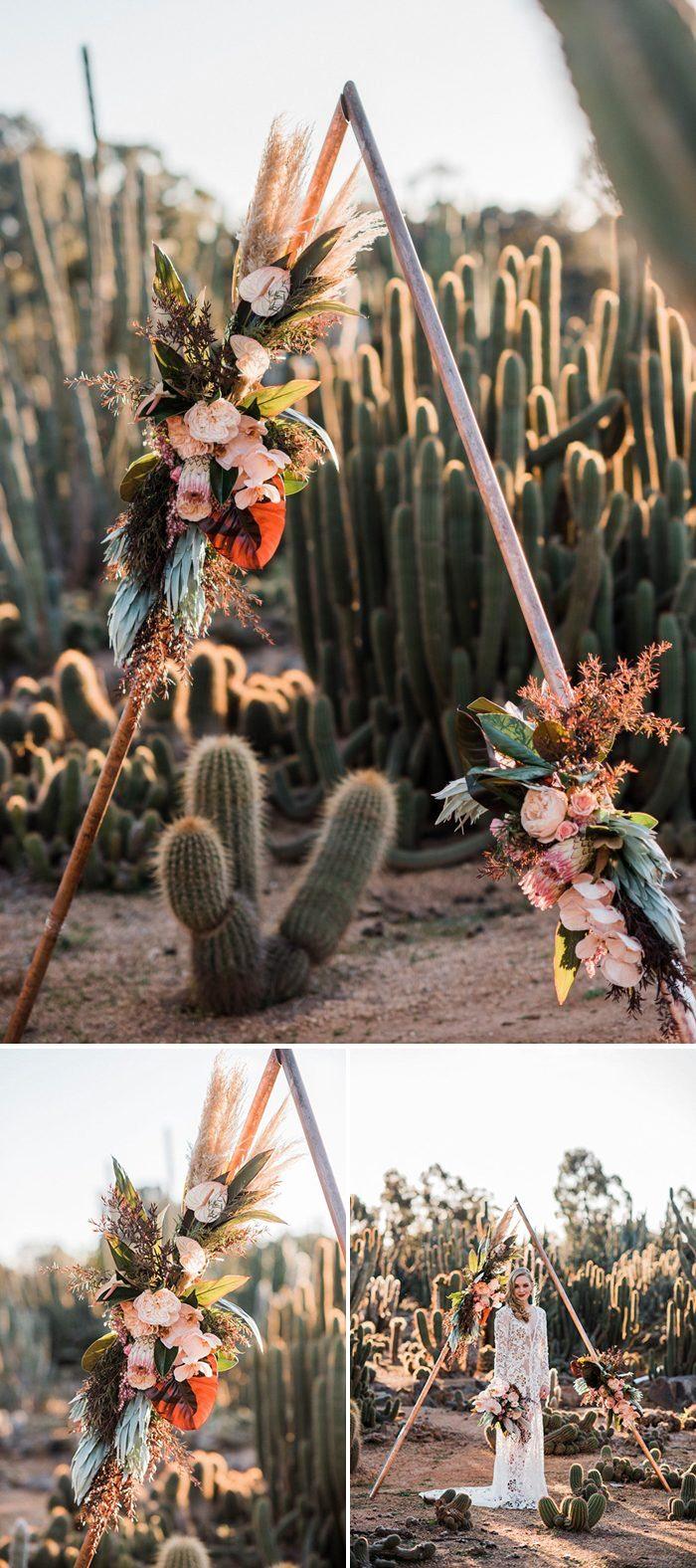 Photo Source:  June Bug Weddings