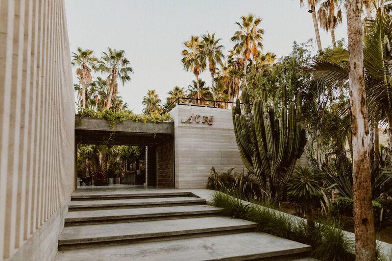 acre-baja-venue-entrance.jpeg