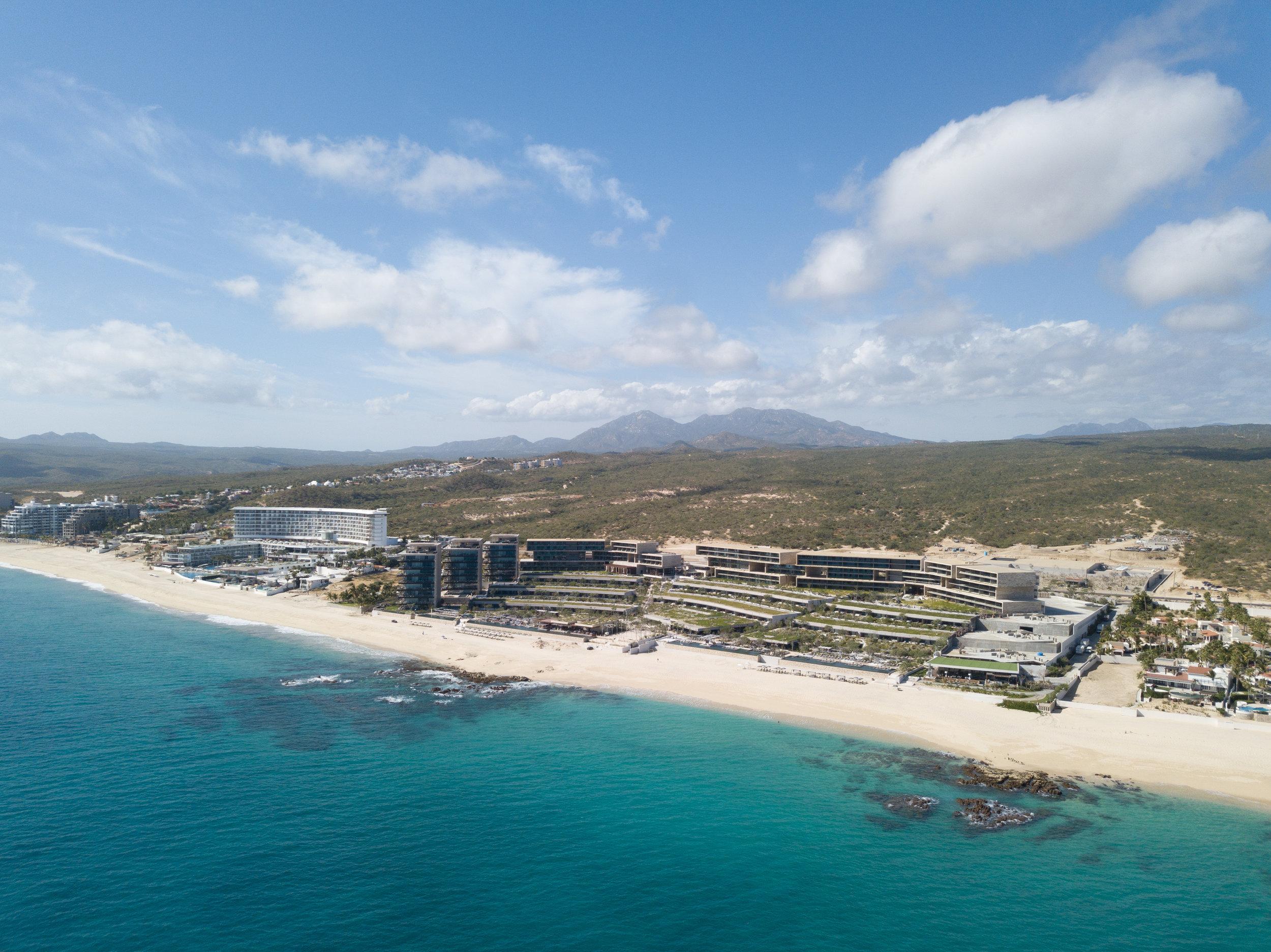 solaz los cabos resort, solaz los cabos resort cabo, solaz los cabos resort cabo san lucas, solaz los cabos resort cabo san lucas mexico