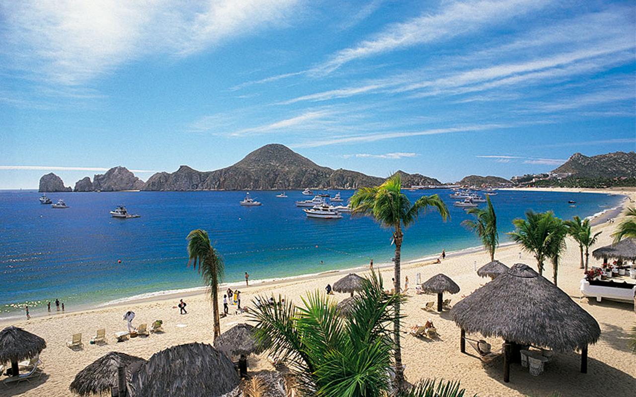 Cabo Beach Weddings Guide Plan A Mexico Beach Wedding Vivid Occasions Vivid Occasions