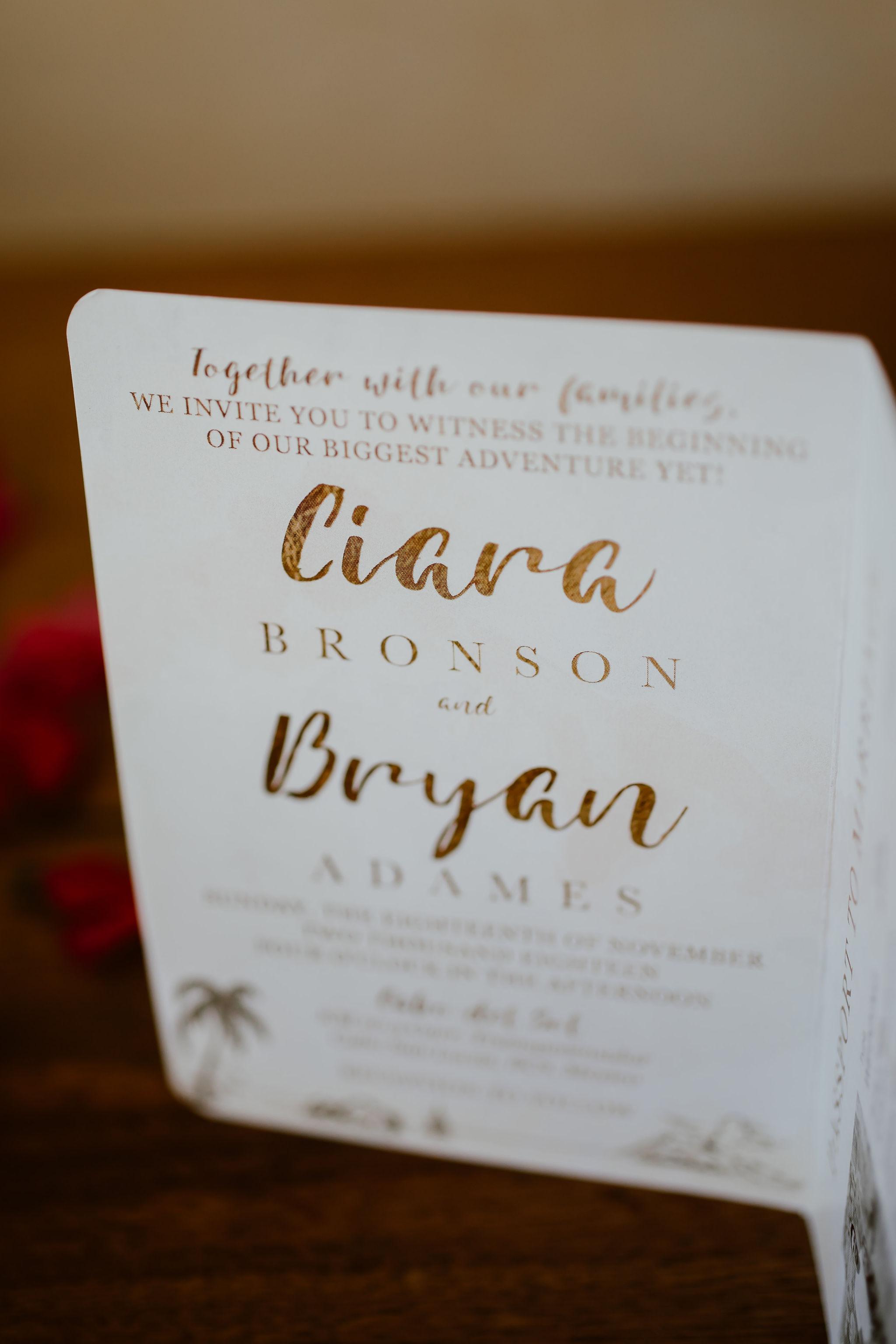 Ciara&Bryan-16.jpg