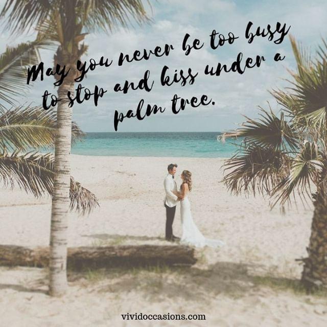 Your wedding day is the perfect day 😉⠀ Photo by @anaandjerome ⠀ .⠀ .⠀ .⠀ .⠀ .⠀ #vividoccasions, #vividoccasionswedding, #cabowedding, #caboweddingplanner, #destinationwedding, #destinationbeachwedding, #mexicowedding, #mexicoweddingplanner, #loscaboswedding, #gettingmarried, #weddingplanning, #weddinginspiration, #perfectday, #dreamwedding, #weddings, #sunday, #quote, #inspirationalquote, #relax, #sundayfunday, #quotes, #lovelife, #beachlife, #islandlife