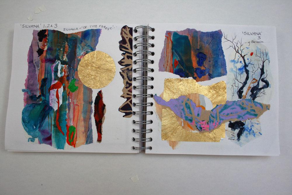 sketch-14