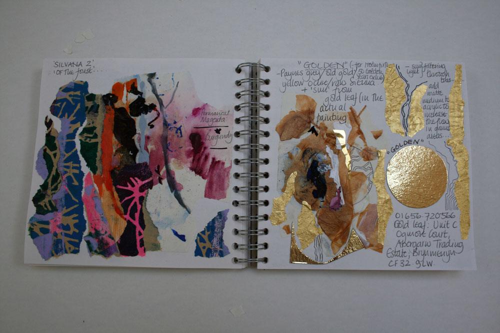 sketch-16