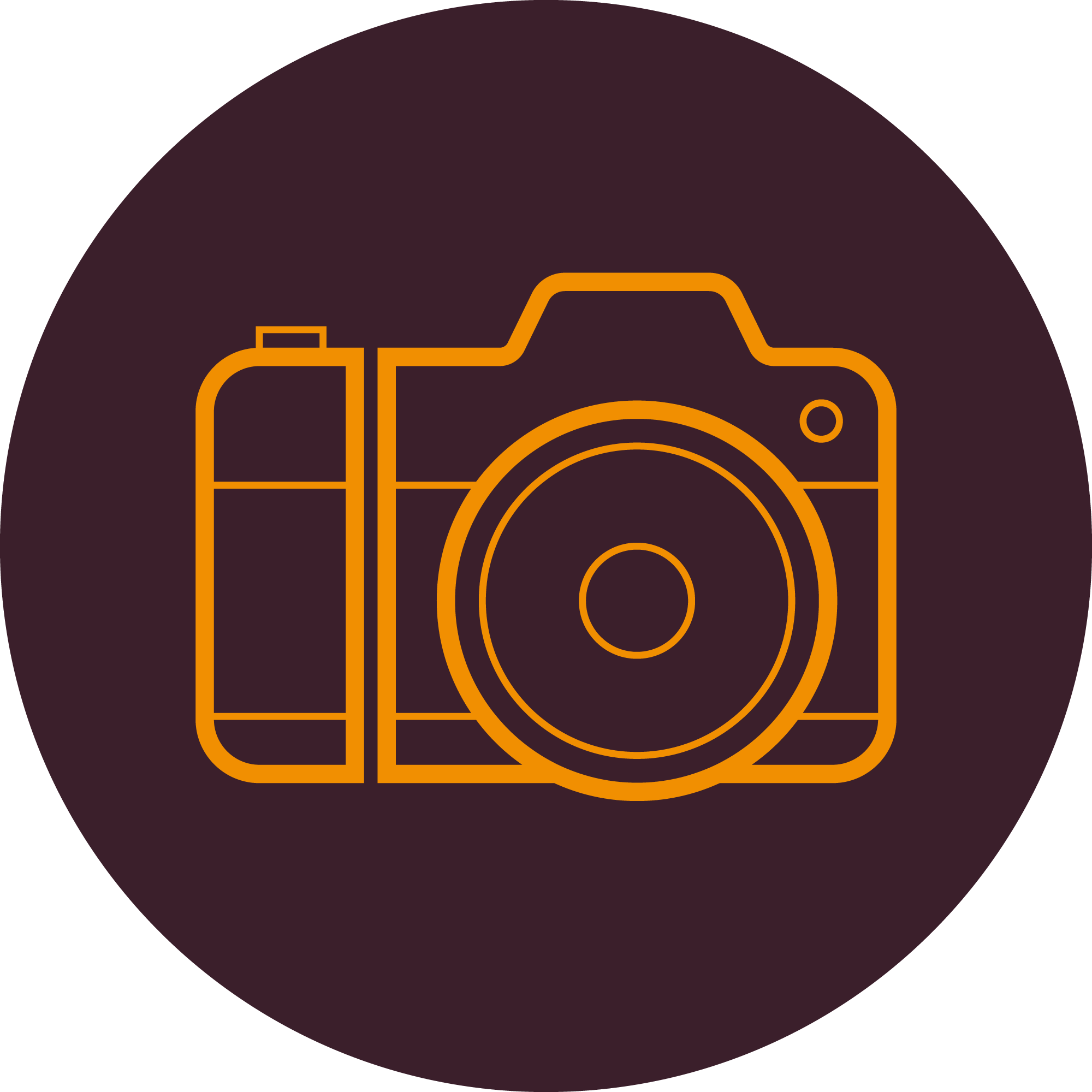 icons-camera-revised.png