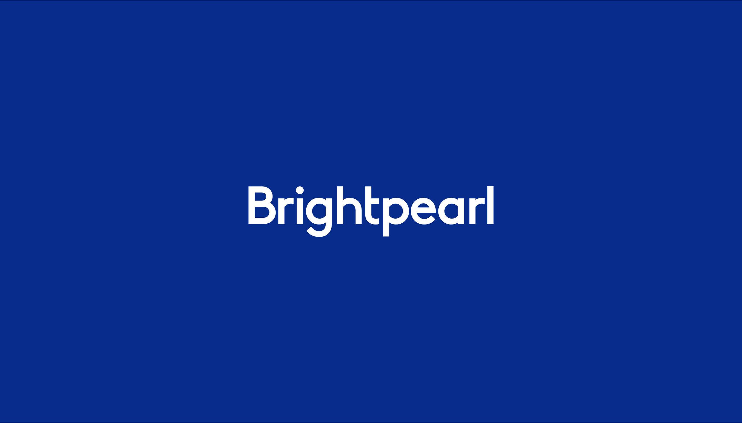brightpearl-1