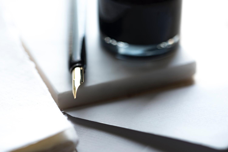 Estate Planning, Wills, Power of Attorney | Colbert Law