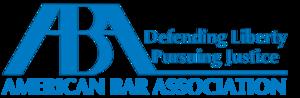 Colbert Law Firm - Janelle Ryan Colbert - Professional Membership - American Bar Association.png