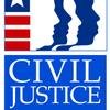 Colbert Law Firm - Janelle Ryan Colbert - Professional Membership - Civil Justice.png