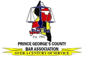 Colbert Law Firm - Janelle Ryan Colbert - Professional Membership - Prince Georges County Bar Association - PGCBA.png