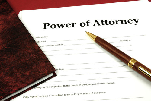 Colbert Law Firm - Attorney Janelle Ryan Colbert Esq - Estate Planning - Power of Attorney - Lawyer - Prince Georges County Maryland.jpg