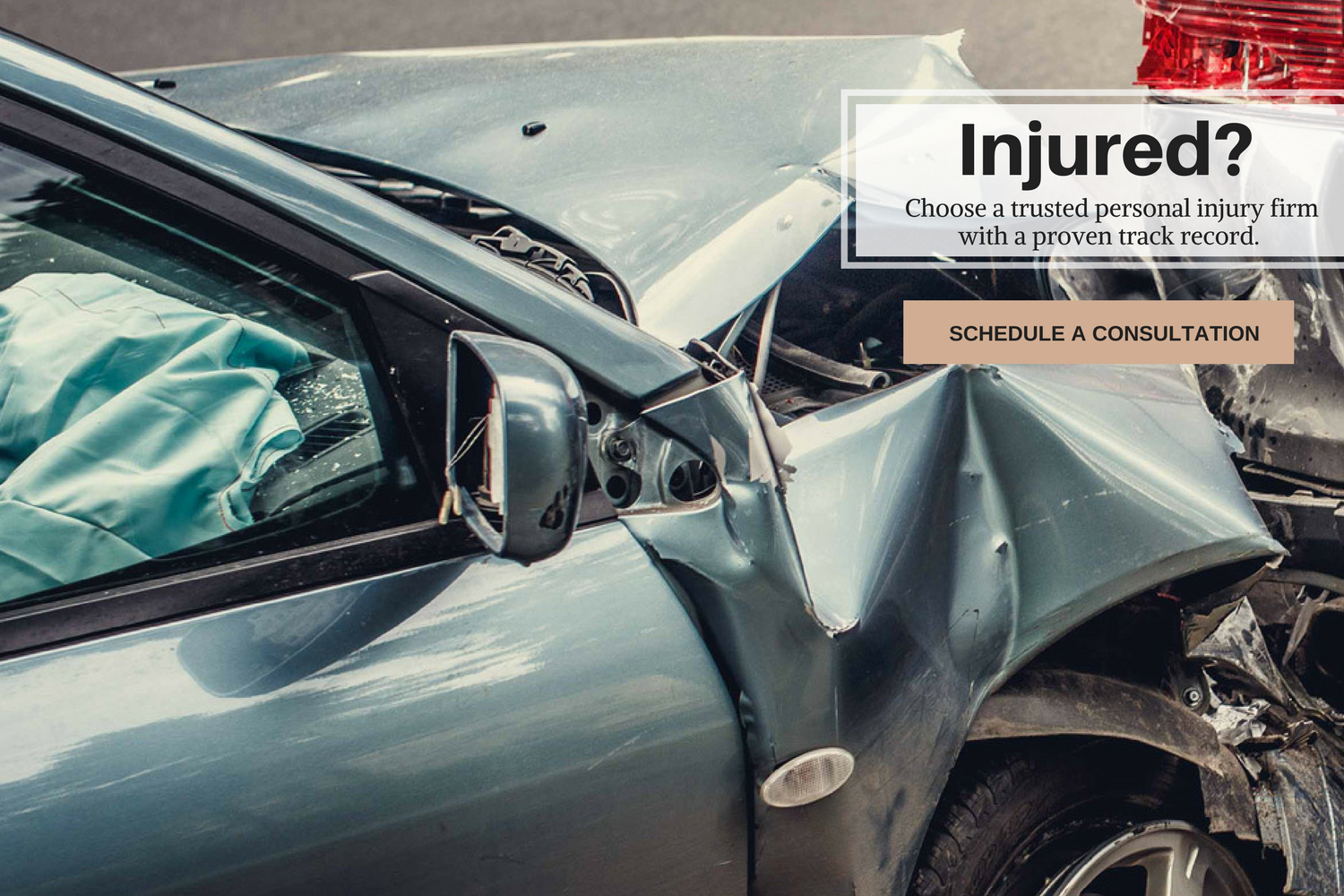Janelle Colbert - Upper Marlboro Personal Injury Attorney.png