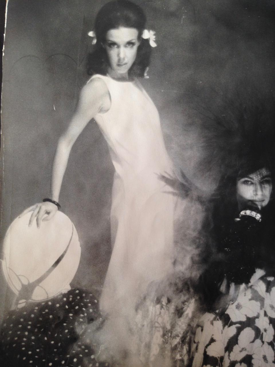 Isabel by Jack Smith.jpeg