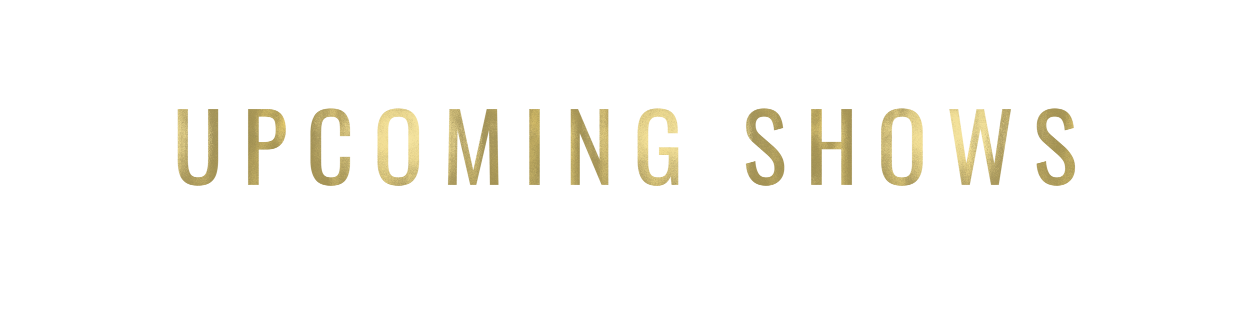SS_UpcomingShows-01.png