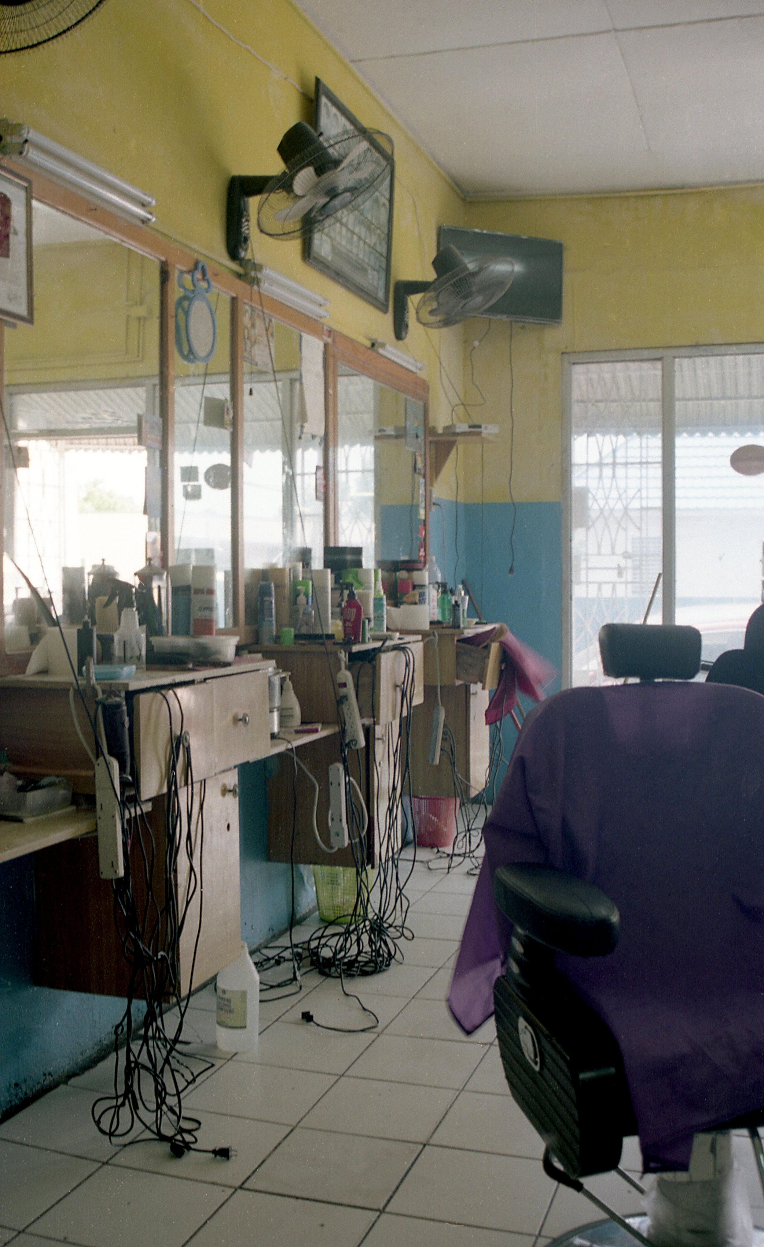 3. Barbershop.jpg